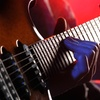 50% Off 4 Guitar Lessons