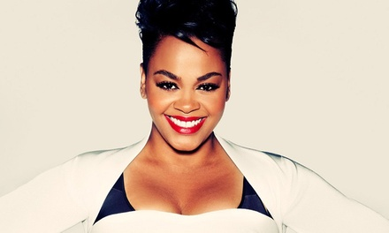 Jill Scott at Toyota Oakdale Theatre on Thursday, July 16 (Up to 59% Off)