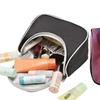 La Sante Cosmetic Organizer and Travel Bag