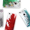 Liquid Waterfall Case for iPhone 6/6s, 6 Plus/6s Plus, or Galaxy S6