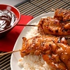 Up to 52% Off Chinese Barbecue at Dragon Gate BBQ