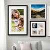 Up to 61% Off Personalized Framed Prints from Photobook Canada
