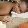 62% Off at White Mountain Integrative Care, LLC