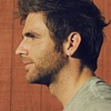Canaan Smith – Up to 66% Off Country Concert