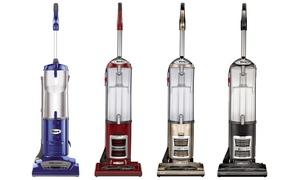 Upright Shark Navigator N46/N60/N70 Vacuum (Refurbished)