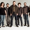 Casting Crowns with Matt Maher – Up to 32% Off Concert