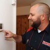 78% Off HVAC Tune-Up from Larson Air Conditioning