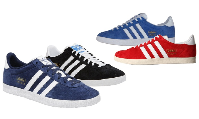 adidas gazelle colours