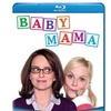 Baby Mama on Blu-ray