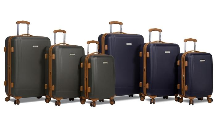 luggage ile ilgili görsel sonucu