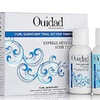 Ouidad Curl Quencher Trial Set for Tight Curls