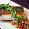 Up to 54% Off French-American Dinner for Two at Sugar and Plumm
