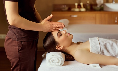 15, 30, or 60 Minutes of Electrolysis at Senza Pelo Med Spa (Up to 51% Off) 1128706a-77ab-42ce-b046-49f263a2d39d