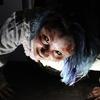 25% Off Two Fright Passes to Demon House