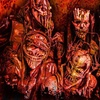 Mushroomhead with Sumo Cyco – Up to 55% Off Metal Concert