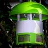 Mini Mosquito Chemical-Free Patio Trap