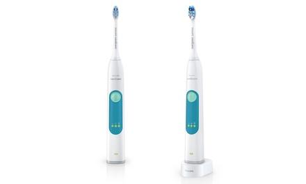Cepillo de dientes eléctrico Philips Sonicare serie 3