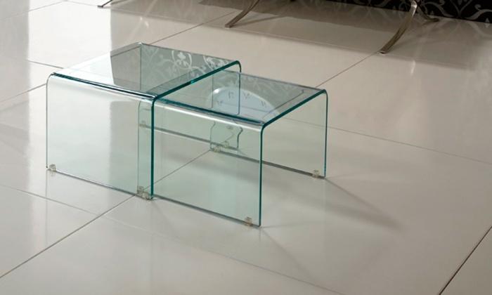 Tavolini da salotto Tomasucci | Groupon Goods