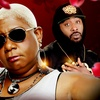 Luenell and Karlous Miller – Up to 32% Off Standup Comedy