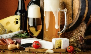 Iowa's Premier Beer, Wine & Food Expo: Iowa's Premier Beer, Wine, and Food Expo on Friday November 13 or Saturday, November 14