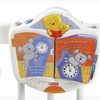 $21.99 for a Fisher-Price Projection Soother