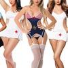 Escante Women's Playful Bedroom Costume