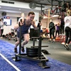 F45 Training – Up to 67% Off