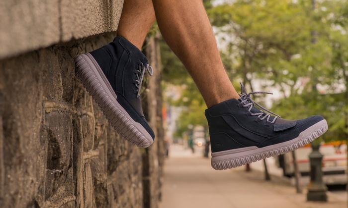 Unionbay Airway Men's Sneakers