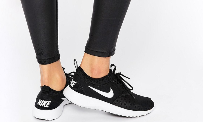 scarpe nike juvenate