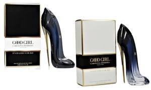 Carolina Herrera Good Girl or Good Girl Legere (1.7 or 2.7 Fl. Oz.)