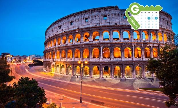 Groupon arredamento casa top accessori per la casa cx for Soggiorno olympo