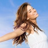 Up to 80% Off Hypnosis Sessions at Empowered and Free