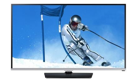 TV Led 32'' Samsung Full HD 1080p