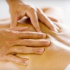 Up to 51% Off Massage in Los Gatos