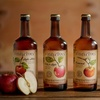 23% Off Tastings at Finnriver Farm and Cidery