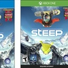 Steep for PS4 or Xbox One