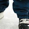 50% Off Learn-to-Skate Program