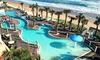The Cove on Ormond Beach - Ormond Beach, FL: Stay at The Cove on Ormond Beach in Greater Daytona Beach, FL. Dates Available into January.
