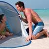 Beach Tents By Bestway