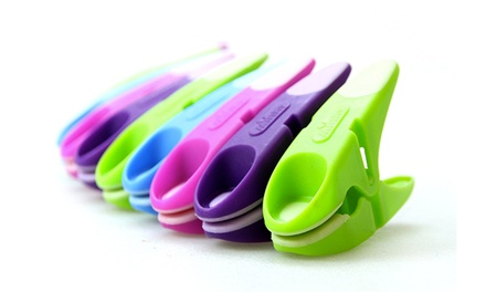 Minky Sure Grip Clothes Pegs from £2.99