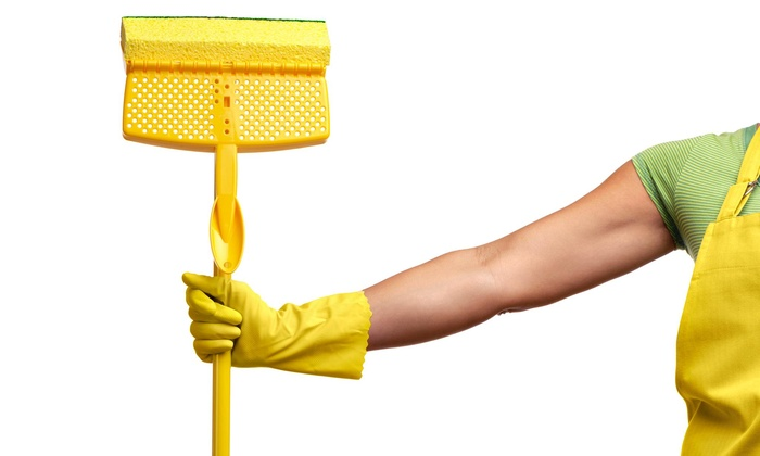 Marcia's Cleaning - Tampa Bay Area: $12 for $30 Worth of Services — MARCIA'S CLEANING