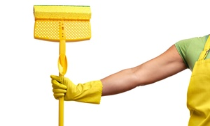 AHA Home Refresh: $135 for $225 Worth of Services — AHA Home Refresh