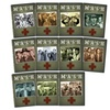 M*A*S*H: The Complete Series on DVD