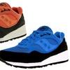 Saucony Men's Athletic Shoes