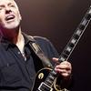 Peter Frampton — Up to 50% Off Rock Concert
