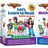 Rock 'N Learn Educational DVD Bundle (20-Piece)