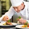 Corso online: Cucinare da Chef