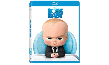The Boss Baby on Blu-Ray, DVD, and DHD b4989154-1ec5-11e7-8324-002590604002