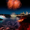 Stay at 4-Star Embassy Suites by Hilton Niagara Falls