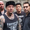 Agnostic Front, The Wailers, or Eve 6 – Up to 40% Off Concerts